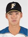 石川亮 選手