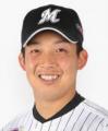 菅野剛士 選手