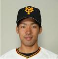 笠井駿 選手